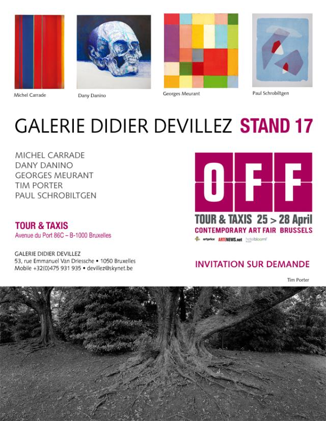 devillez_stand17