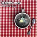 eleventh_moon_time