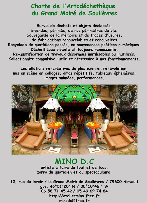 mino_patrimoine2015