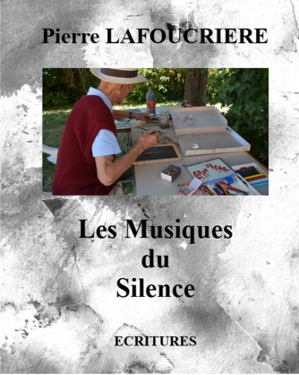 couverture brochure mini